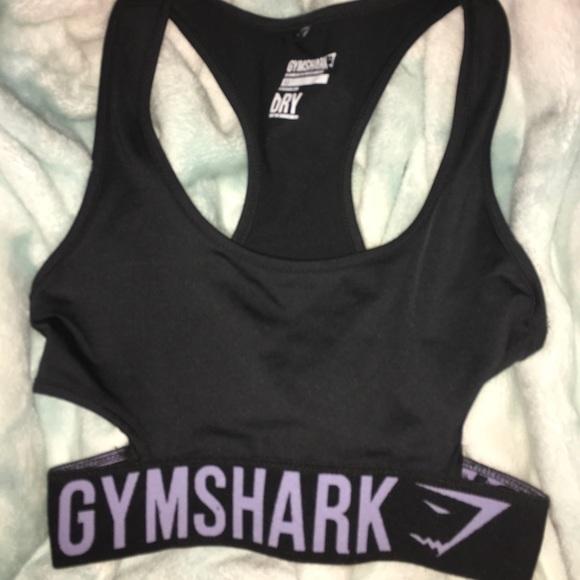 a0d060327c gymshark Other - 2 gymshark sports bras